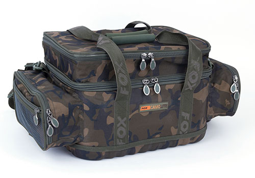 Fox Camolite Low Level Carryall 3