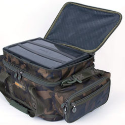 Fox Camolite Low Level Carryall 8