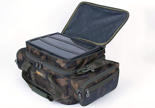 Fox Camolite Low Level Carryall 4