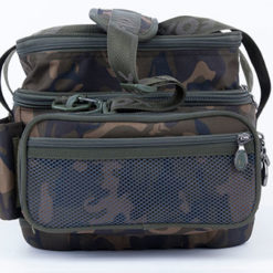 Fox Camolite Low Level Carryall 9