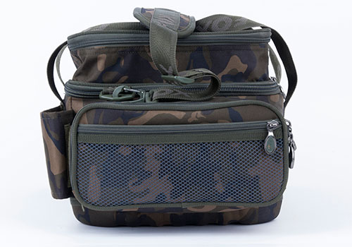 Fox Camolite Low Level Carryall 5