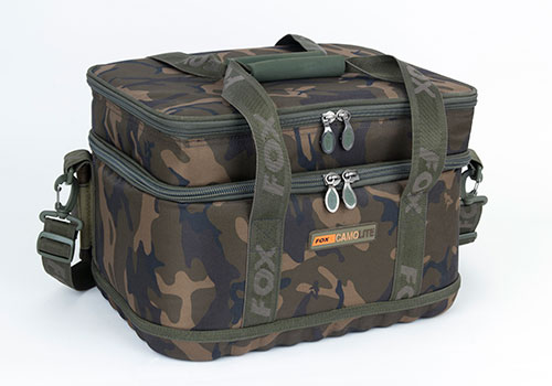 Fox Camolite Low Level Coolbag 3
