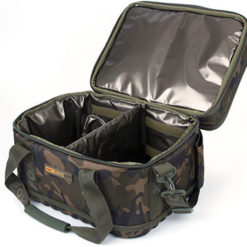 Fox Camolite Low Level Coolbag 6