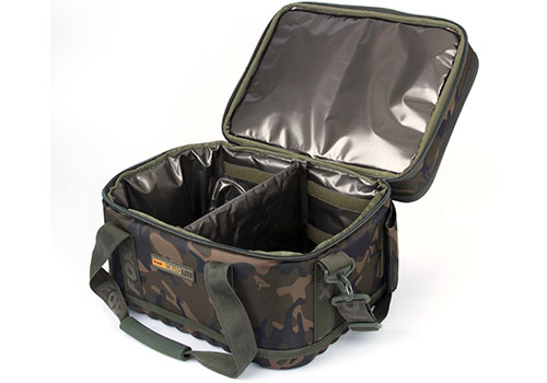 Fox Camolite Low Level Coolbag 4