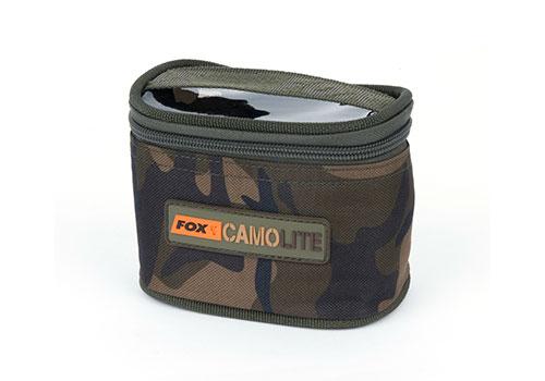 Fox Camolite Accessory Bag Small 3