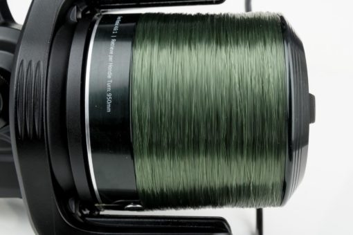 Fox FX11 Reel Spare Spool 2