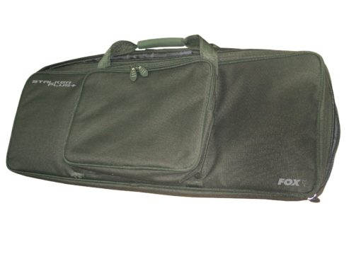 Fox Stalker Plus Pod 6
