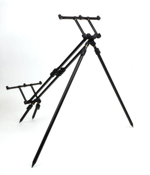 Fox Horizon Duo Extension Legs 3