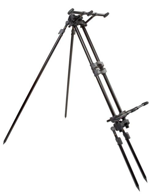 Fox Ranger MKII 3 Rod Pod 4