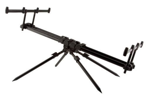 Fox Ranger MKII 4 Rod Pod 5