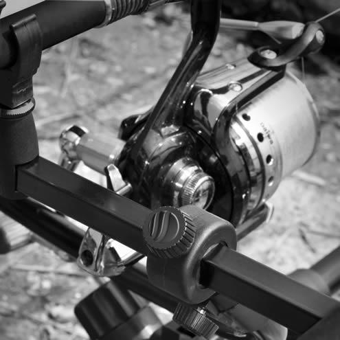 Cygnet Grand Sniper Fixed Buzzer Bar 5