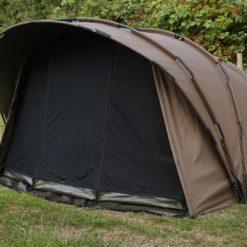 Fox Retreat+ 2 Man Dome Bivvy 10