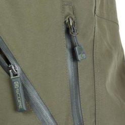 Nash Scope OPS Rain Trousers 13