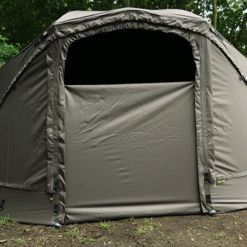 Fox Ultra 60 Brolly System Khaki 12