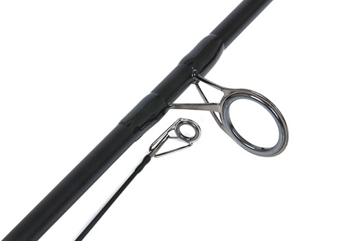 Fox EOS Carp Rod 10ft. 3,50lbs 4