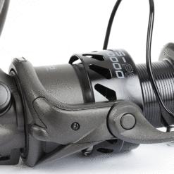 Fox Eos Pro 10K Pro Reel 12