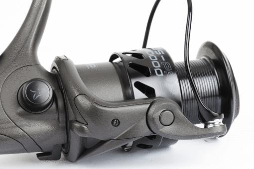 Fox Eos Pro 10K Pro Reel 7