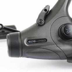 Fox Eos Pro 10K Pro Reel 11