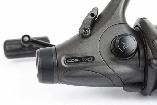 Fox Eos Pro 10K Pro Reel 6