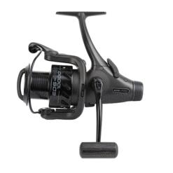 Fox Eos Pro 10K Pro Reel 9