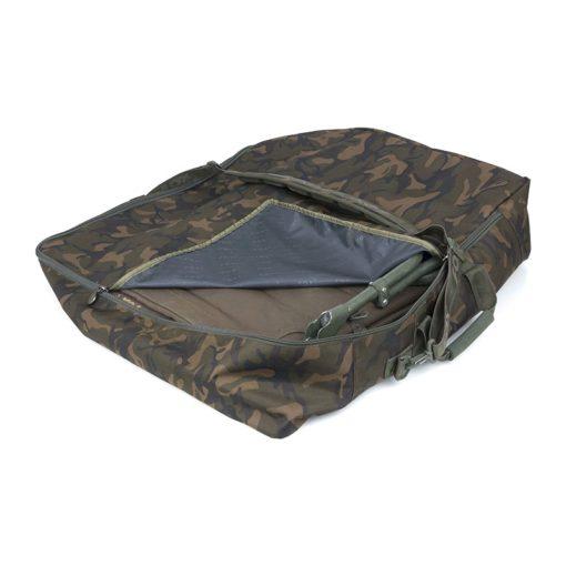 Fox Camolite Chair Bag 4