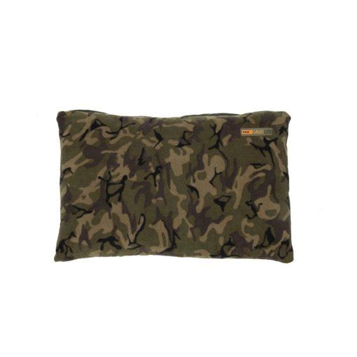 Fox Camolite Pillow Standard 3