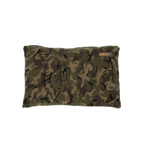 Fox Camolite Pillow XL 3