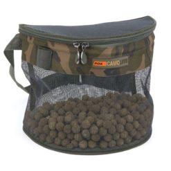 Fox Camolite Boilie Bum Bag Standard 5