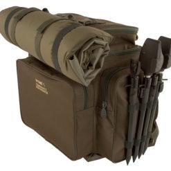 Fox Specialist Compact Rucksack 6