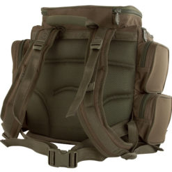 Fox Specialist Compact Rucksack 7
