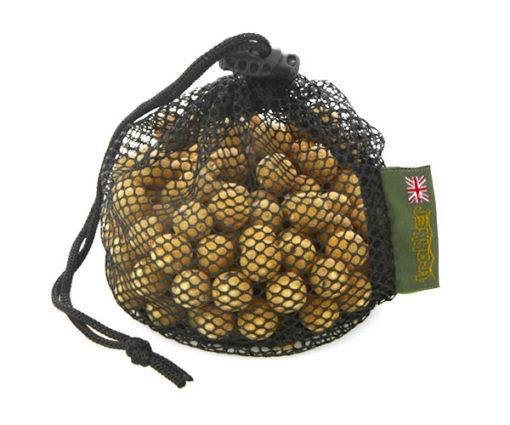 Trakker Hookbait Bag 3