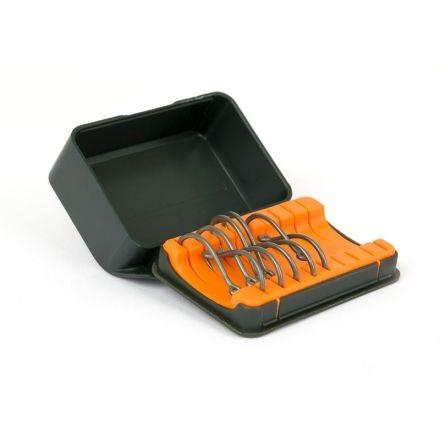 Fox F Box Hook Storage Case XL 4