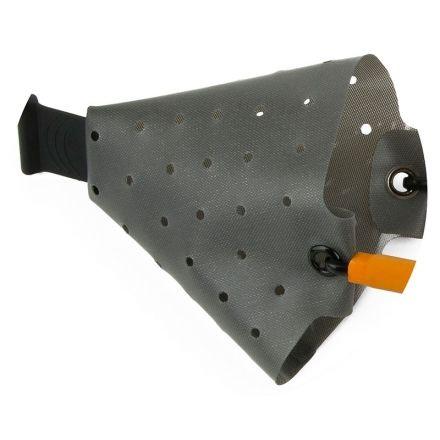 Fox Rangemaster Powerguard Catapults 3
