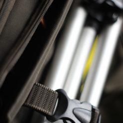 Avid Carp Camera Bag Rucksack 10