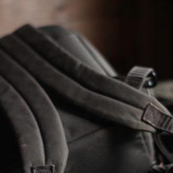 Avid Carp Camera Bag Rucksack 11
