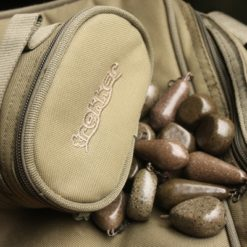 Trakker NXG Lead Pouch Single Compartment 5