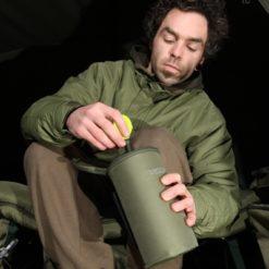 Trakker NXG Spod and Marker Float Tube 5
