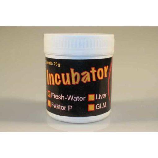 Naturebaits Liver Incubator 2
