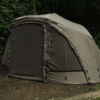 Fox Ultra 60 Brolly System Khaki 2