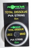Korda Heavy PVA String 3