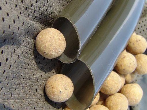 Korda Eazi Stik 20 mm Wurfrohr 3