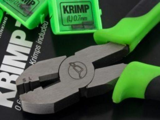 Korda Krimping Tool 3