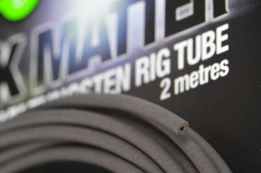 Korda Dark Matter Tungsten Tubing 3