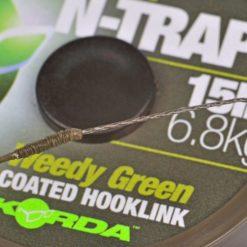Korda N-Trap Soft 5