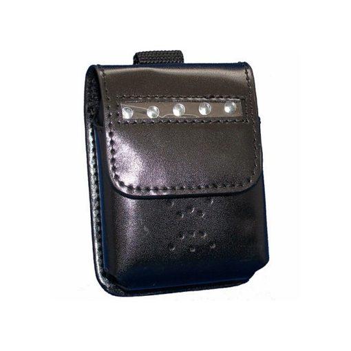 ATT ATTx V2 Leather Pouch 3