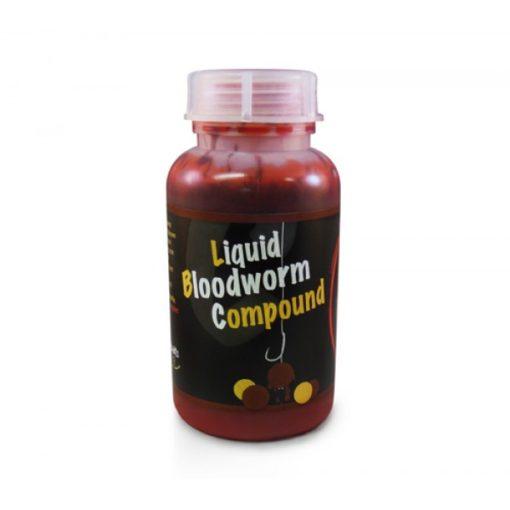 Naturebaits Bloodworm Compound 3