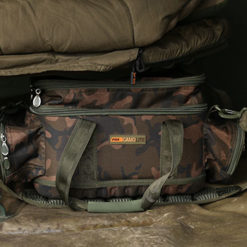 Fox Camolite Low Level Carryall 10