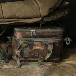 Fox Camolite Low Level Coolbag 7