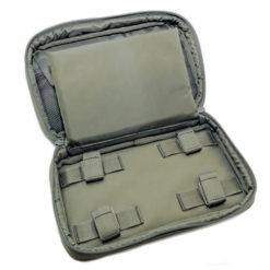 Trakker NXG 2 Rod Buzzer Bar Bag 5