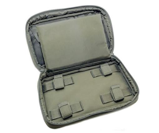 Trakker NXG 2 Rod Buzzer Bar Bag 4